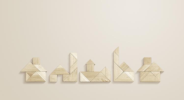 Is Home Price Appreciation AcceleratingAgain?